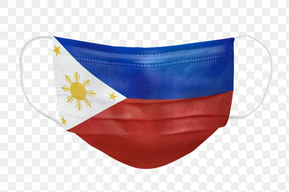 Download Free Png Of Filipino Flag Pattern On A Face Mask Mockup By Fon About Philippines Filipino Philippine Flag Png Ph In 2021 Filipino Flag Philippine Flag Flag