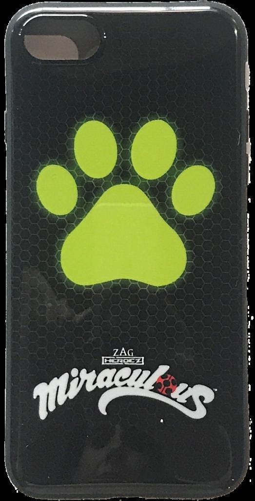 huge discount 5944e 2d910 Cat Noir Cell Phone Case in 2019   MEMES   Miraculous ladybug ...