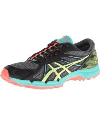 asics trail running shoes amazon