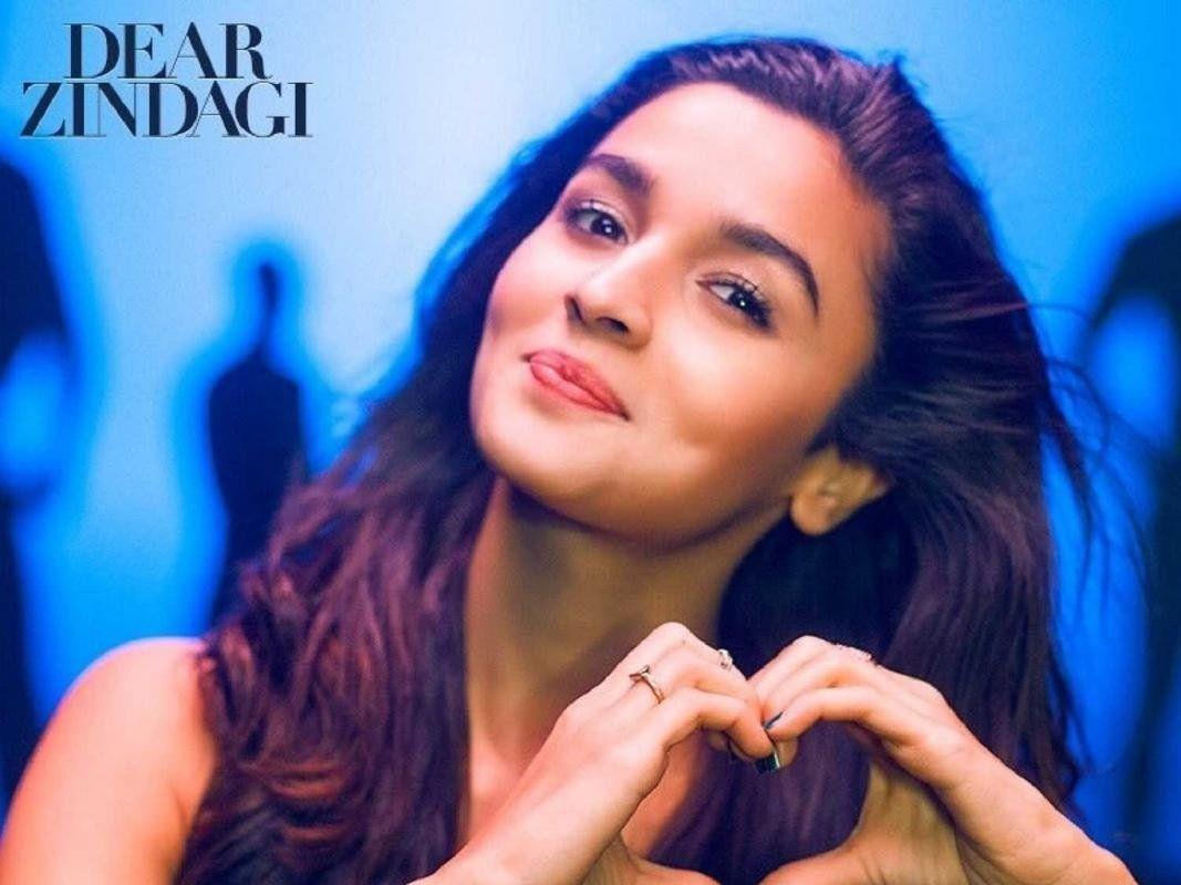 Bollywood Queen Alia Bhatt Bra Size And Body Measurements Age
