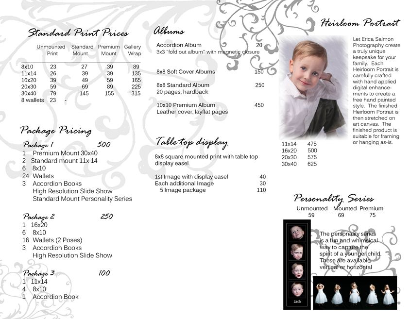 Wedding Photography Prices   Pricing  Packages