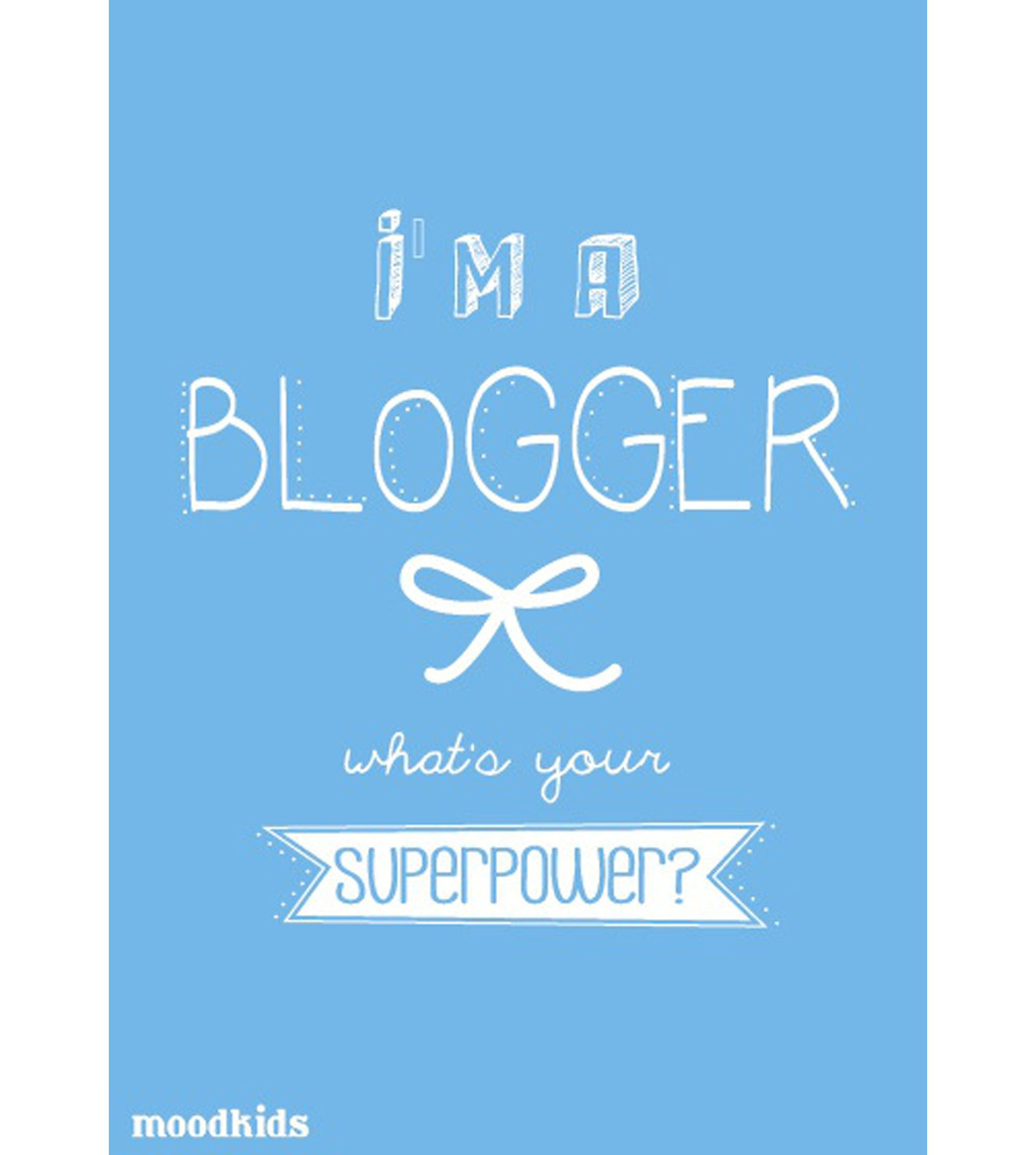 Image result for blog quotes