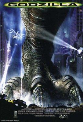 Film Terbaru Godzilla 2014   Berita Resmi dari Pusat - Berita Resmi dari Pusat