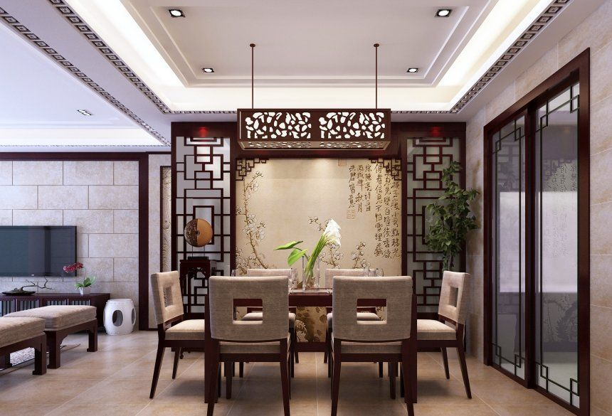 Ceiling Archives House Decor Picture Modern Designs In Tv Lounge
