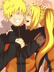 Legend of the Noblesse Chapter 1, a naruto fanfic | FanFiction
