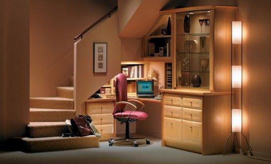 Clever Space Saving Ideas For Small Room Layouts A House A - Clever space saving ideas for small room layouts