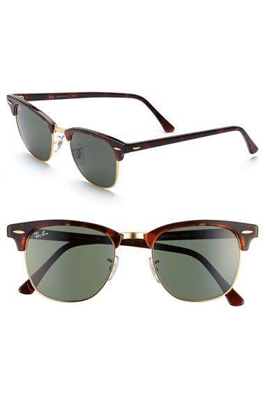 ce91d417866 Replica Oakley Sunglasses Online Store