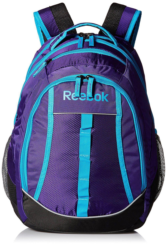 Reebok Delta Elite Shadowpack Backpack | Rogue Fitness  |Reebok Backpack