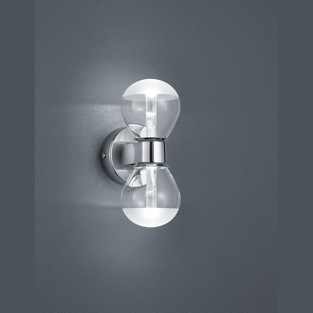 Inspirational https lampen led shop de lampen bad