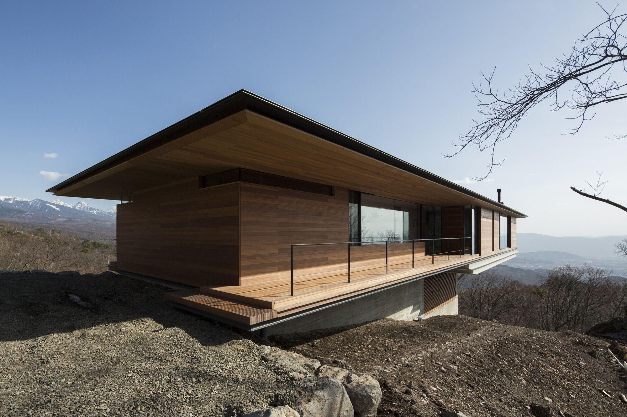 Borja Garcia Studio U2013 HOUSE IN GODELLA | Structure | Pinterest |  Architecture And House