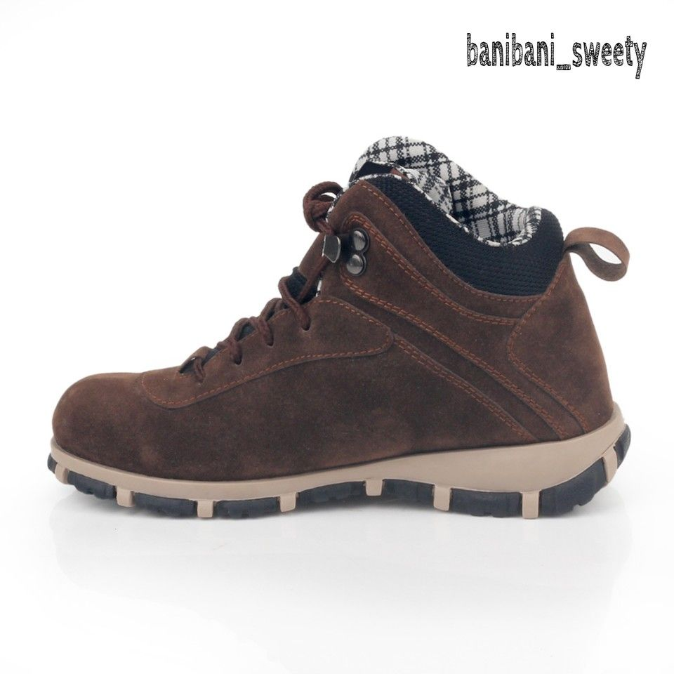 Blackkelly Anak Cowok Sepatu Boots Llx 454 Sepatu Boots Sepatu
