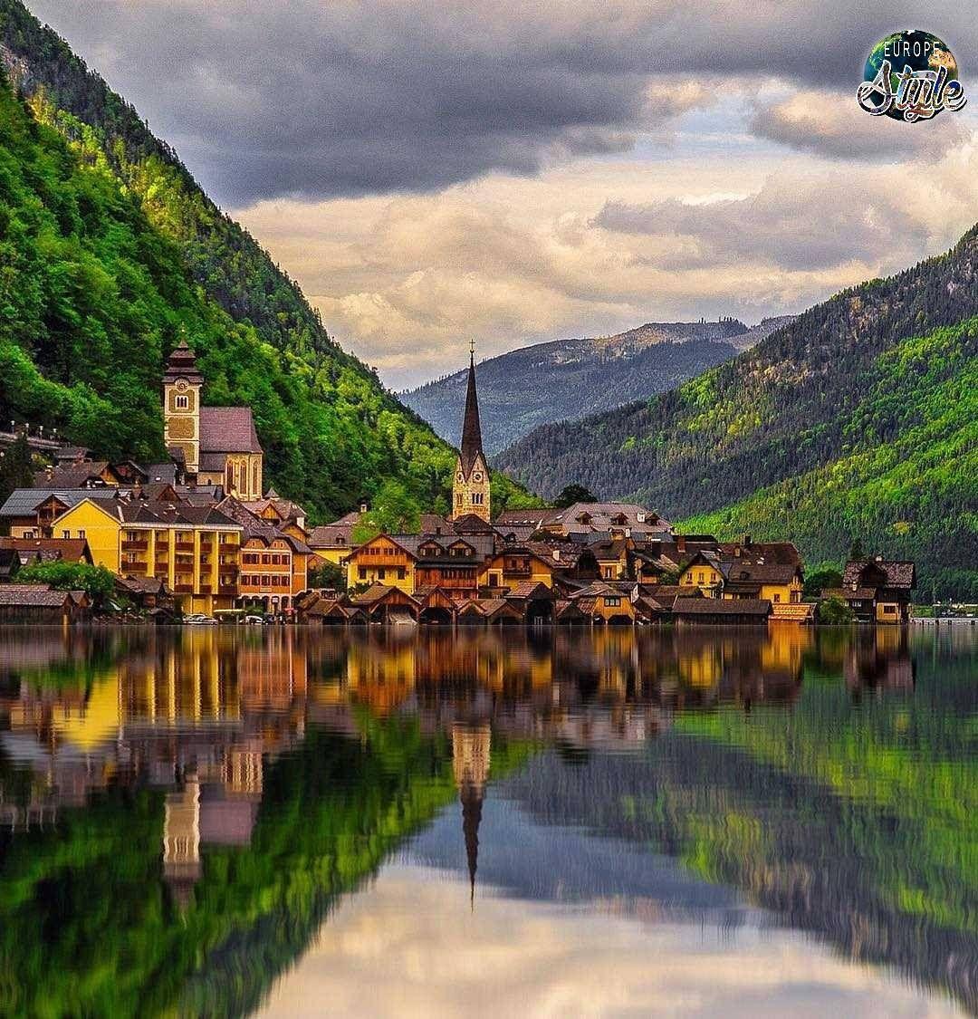 hermosos lugares del mundo con descripción No Hay Descripcin De La Foto Disponible Composiciones