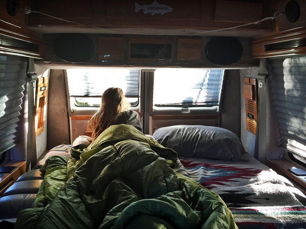 we like on tumblr trianglesaremyfav blogger hotels pinterest caravane et h tels. Black Bedroom Furniture Sets. Home Design Ideas