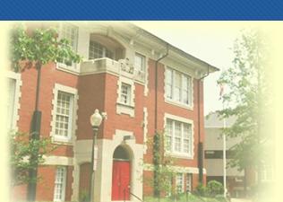 John Eaton Elementary School Public School In Cleveland Park Washington Dc Cleveland Park Public School Elementary Schools