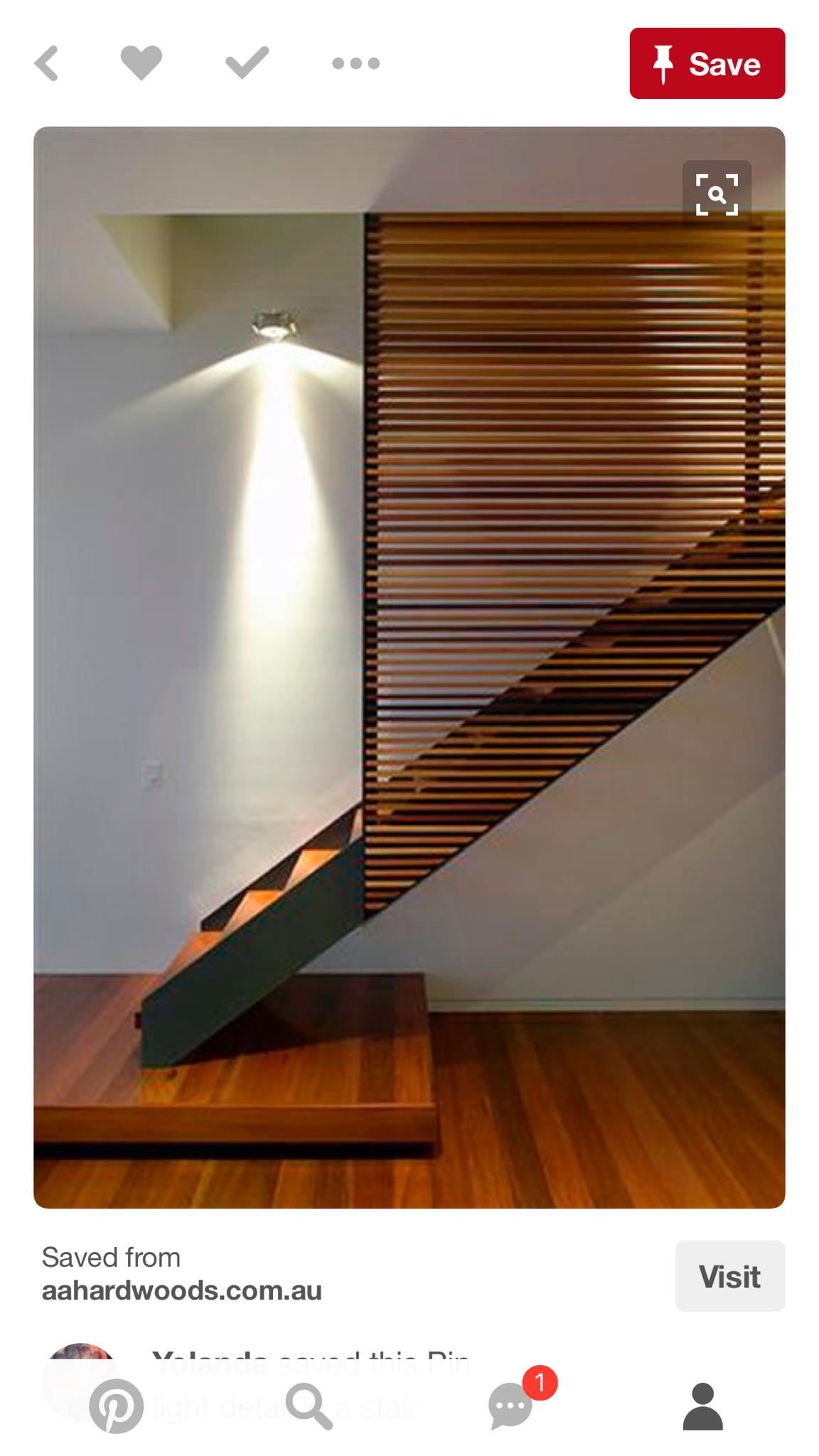 Pin De Mary Andrews En Home Modern Pinterest # Muebles Excell Aguascalientes