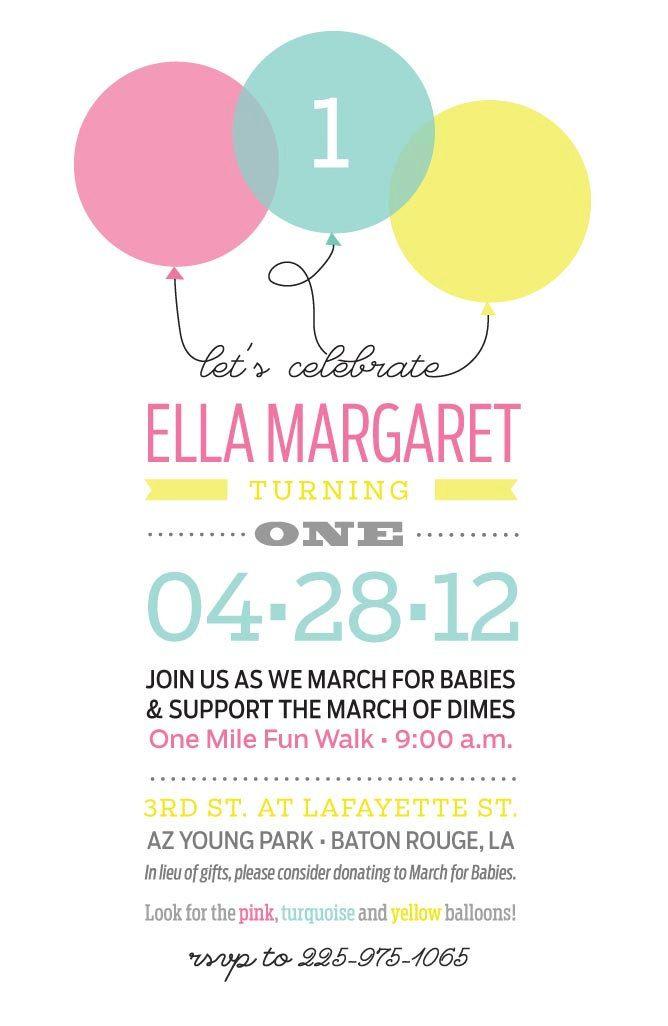 balloon birthday invitations invites more pinterest birthday