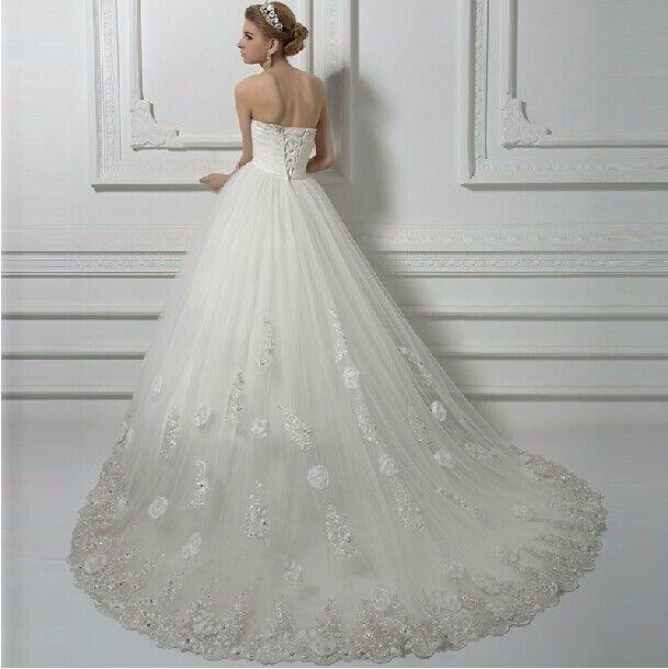 Bling Brides Bouquet Online Bridal Store Lace Flowers Maternity