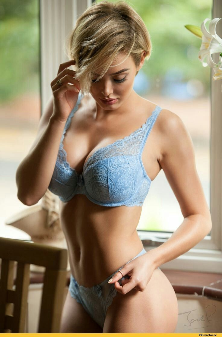 Rosie robinson lencery pinterest st models and woman