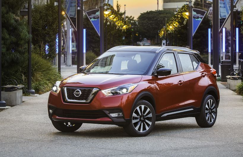 2020 Nissan Kicks Specs Release Date Interior Nissan Kicks Nissan Versa