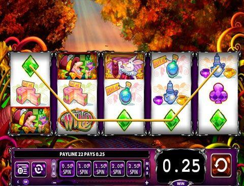 казино вулкан играть на деньги