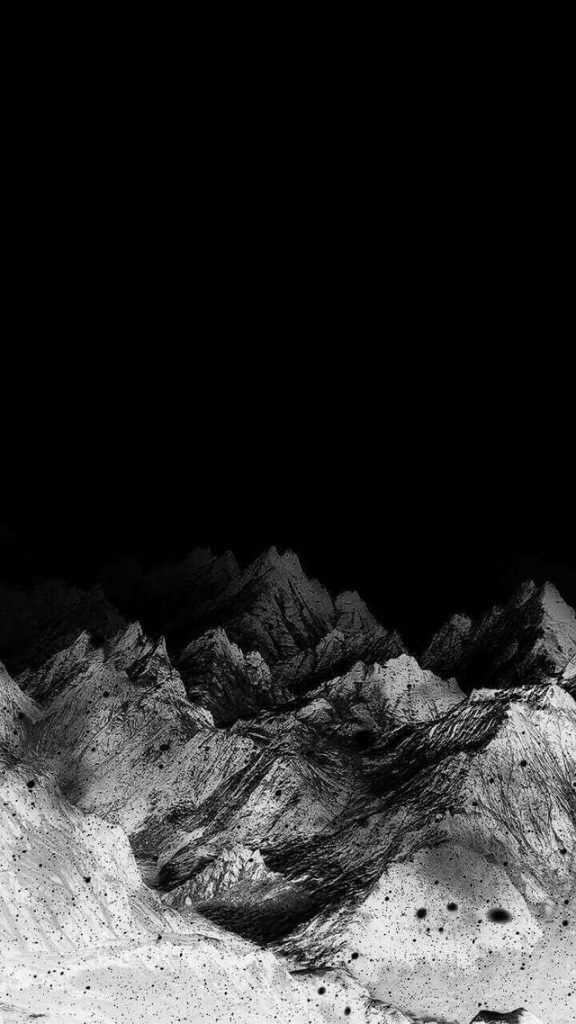 List of Latest Black Iphone X Wallpaper for iPhone X Today