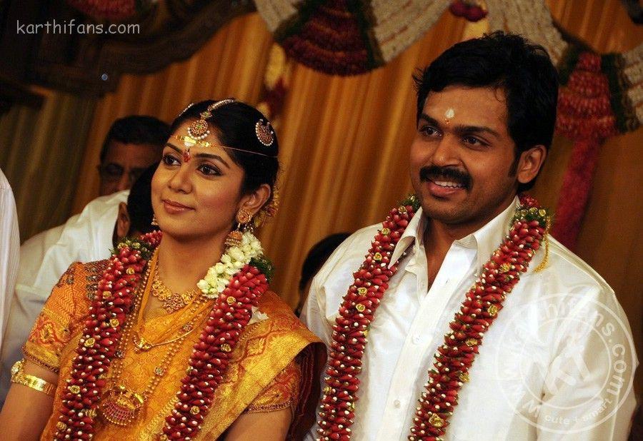 Jyothika Mehndi Ceremony : Surya jyothika photos in karthi marriage google search celebrity