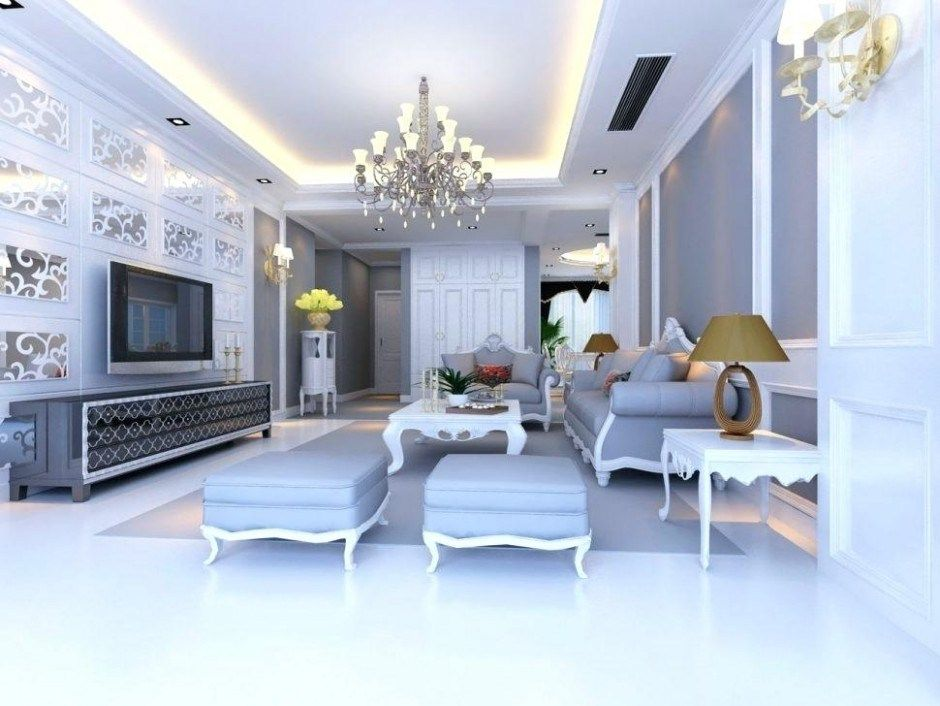 The reasons why we love colorful house interior design https also pin by ruth sharon on home rh pinterest