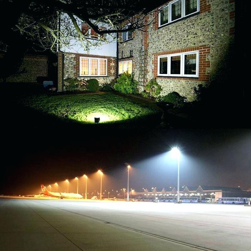 Brightest Flood Light Outdoor Flood Lights Outdoor Security Lights Flood Lights