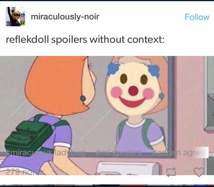 Pin By Desconjurada On Miraculous Ladybug Funny Relatable Memes Memes Stupid Funny Memes