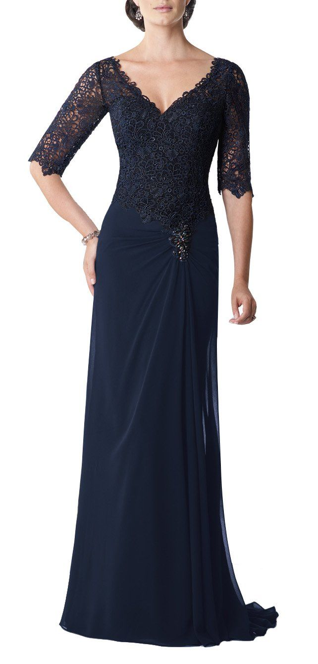 Butterfly Paradise Mother Of The Bride Plus Size Dress At Amazon Women S Clothing Store Mother Of The Bride Plus Size Mother Of The Bride Dresses Long Dresses [ 1340 x 642 Pixel ]