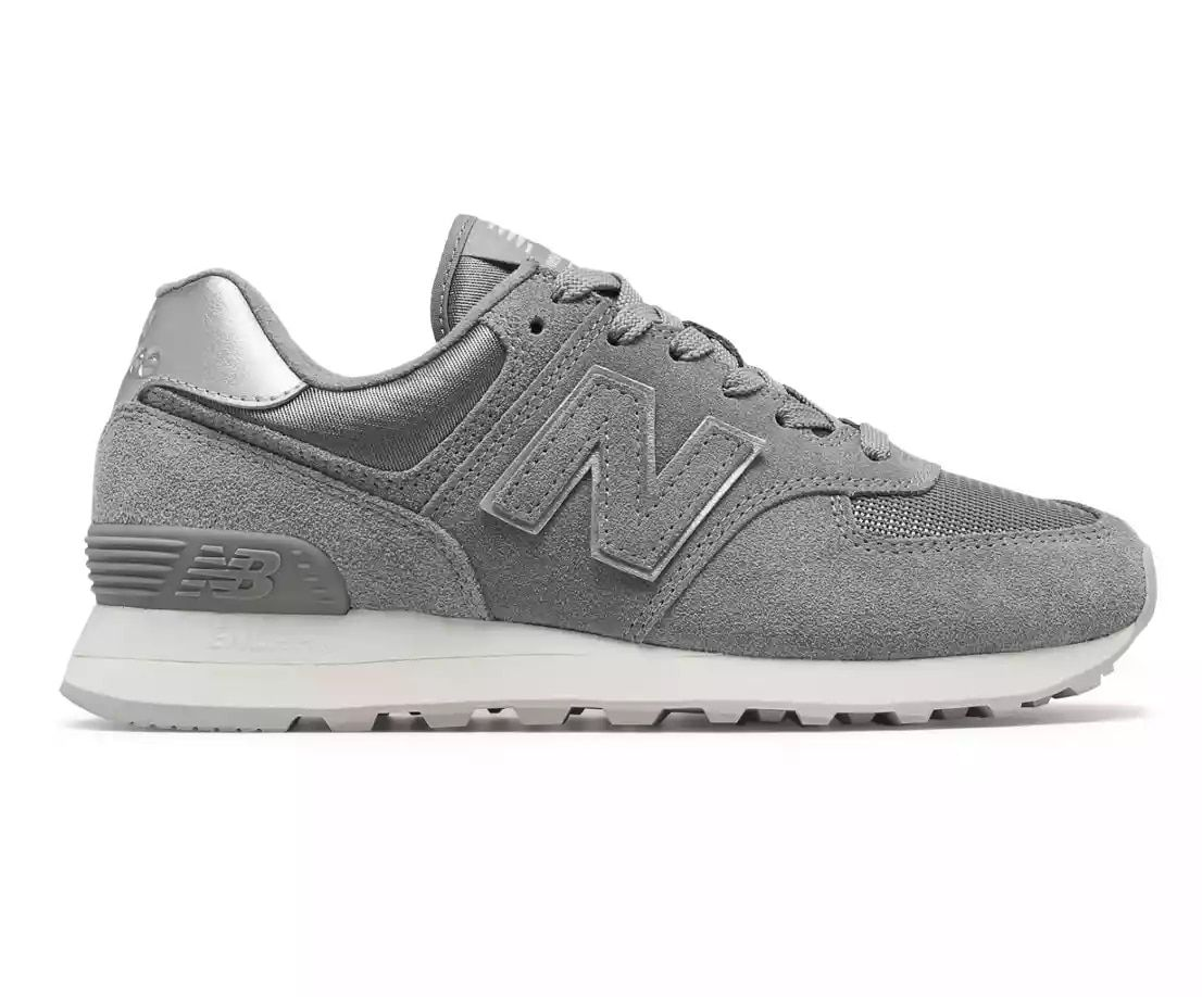 conversion chaussure new balance