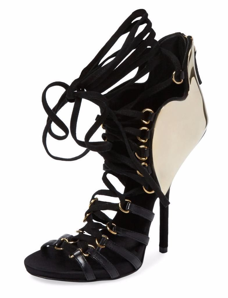 Giuseppe Zanotti Womens Shoes  GiuseppeZanotti  0f4e48bcc5