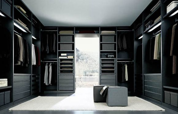 Fitted Bedrooms Fitted Wardrobes Ireland Bedroom Ideas Walk