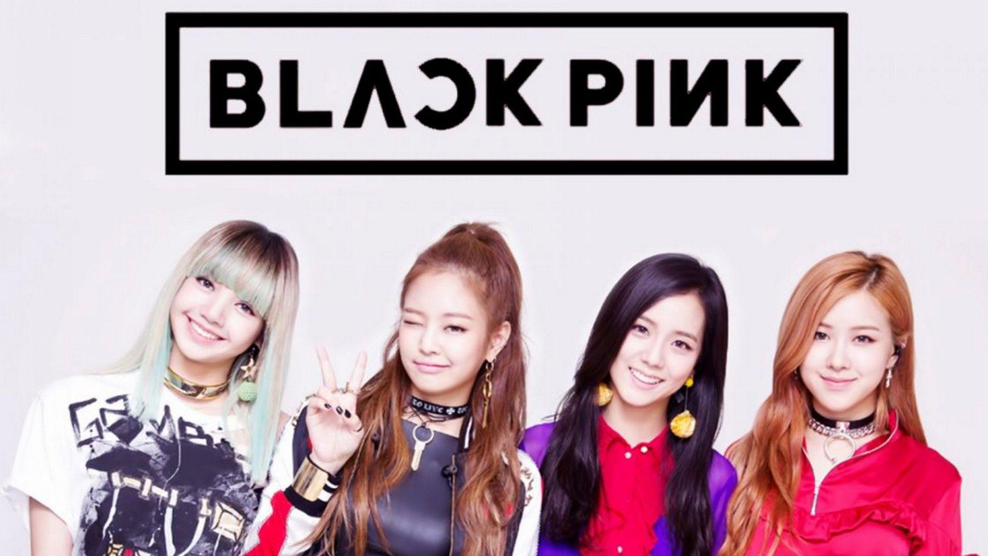 Blackpink Wallpaper Best Wallpaper Hd Best Wallpaper Hd Blackpink Black Pink Kpop