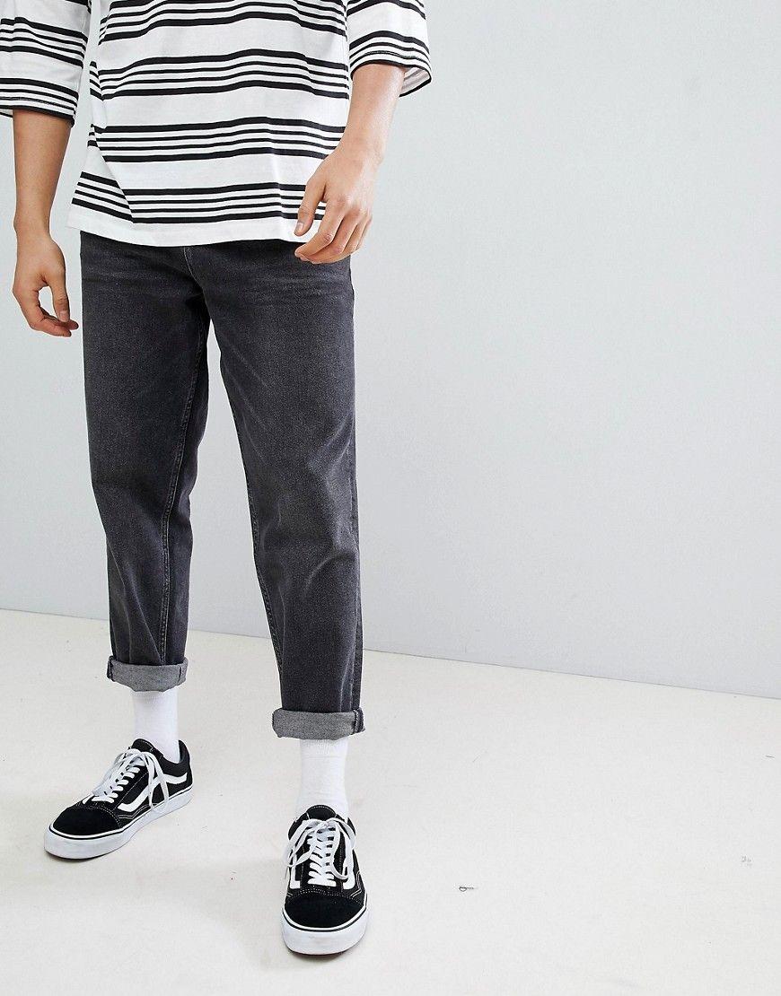 Pin von Nguyệt Tử auf Trắng 2 | Skater jeans, Vintage mode