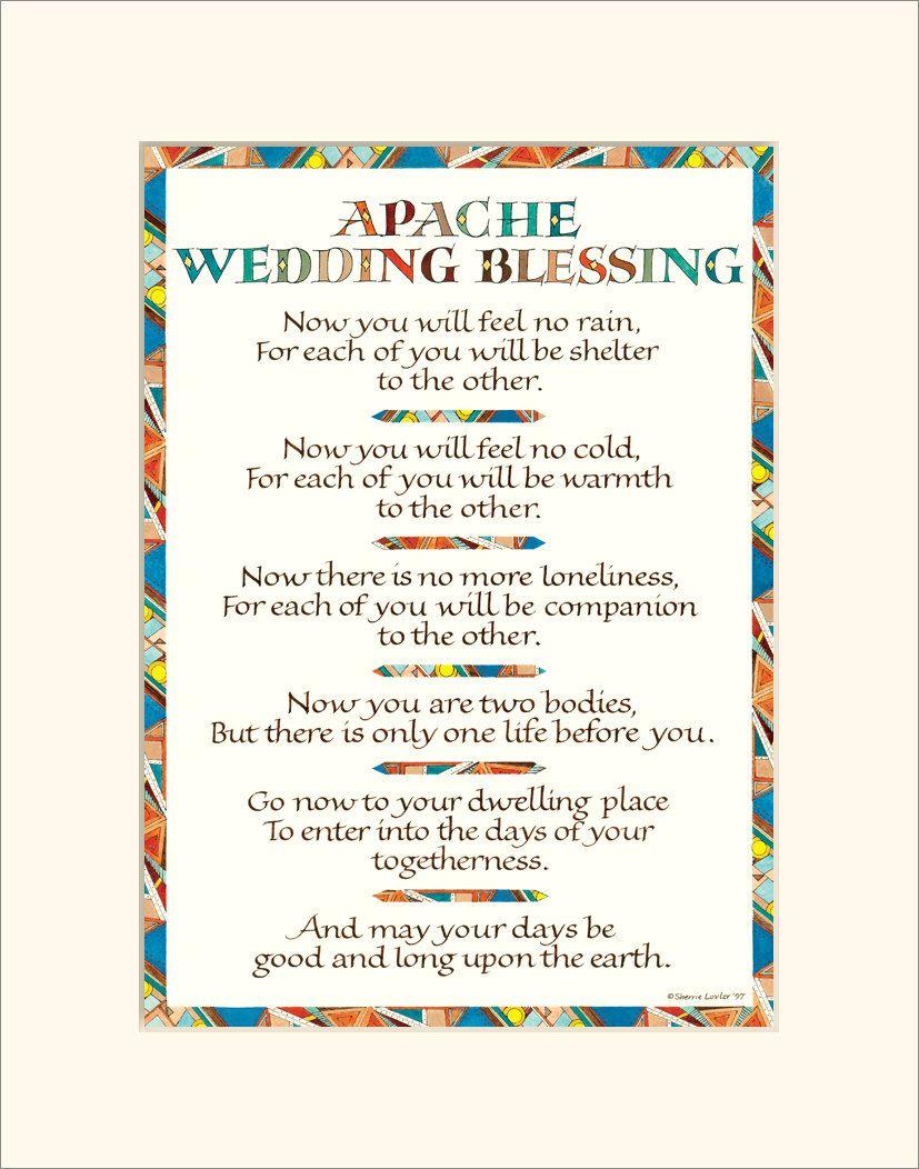Pin by julie corner on wedding pinterest wedding blessing