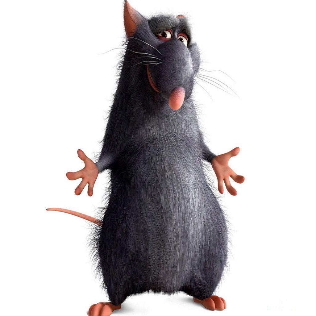 Movies Ratatouille Funny Cartoon Movie The Plot Follows Remy A Rat Cars Cartoon Disney Ratatouille Disney Disney Cartoons