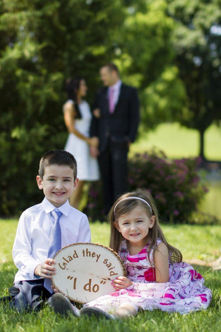 wedding anniversary ideas with kids