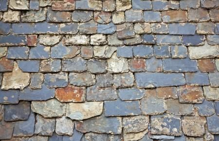Best Depositphotos 6346084 Stock Photo Close Up Of Slate Roof 640 x 480