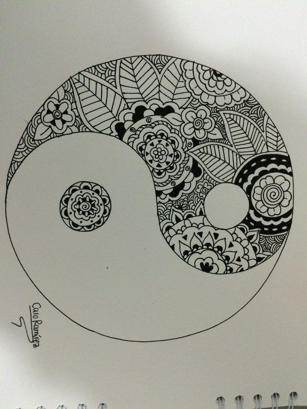 Image result for mandala drawing steps | andrea | Mandala ...