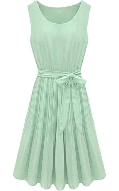ff-Ladies dress-8029-green $29.00 on Ozsale.com.au