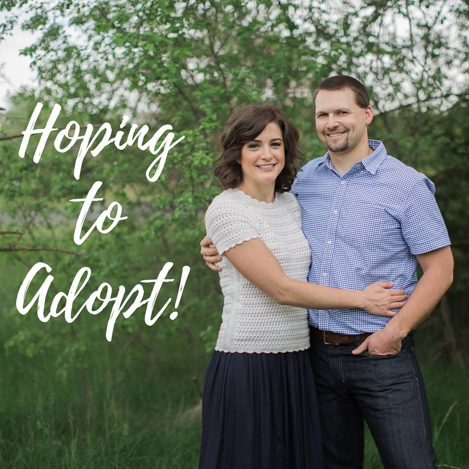 Wisconsin couple hoping to adopt | adoption portfolio and website | Andrew and Tory | https://andrewandtoryadopt.wordpress.com/