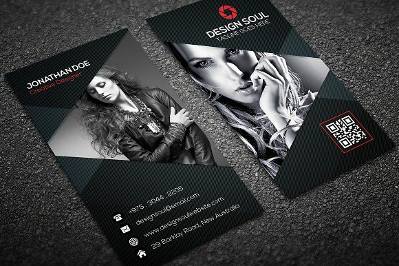 Photography Business Card Photography Business Cards Business Cards Creative Business Cards Photography