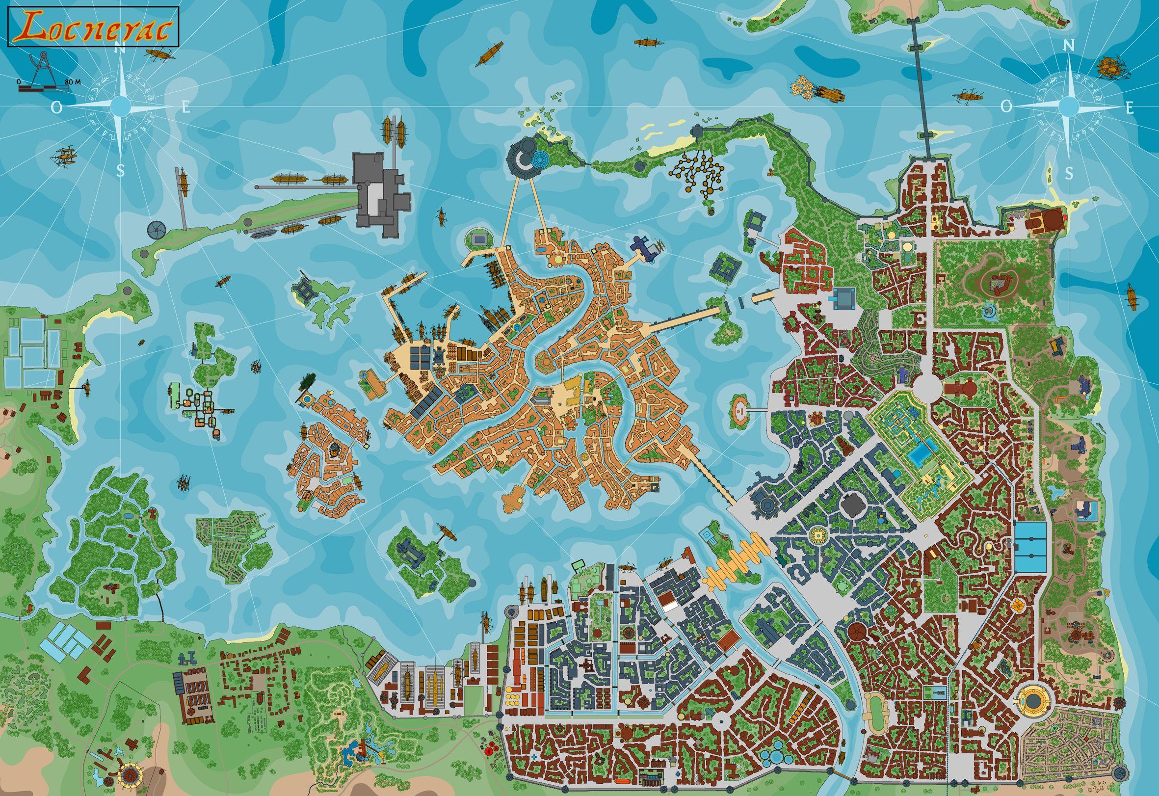 carte monde fantastique vierge Image result for carte monde fantastique vierge | Fantasy world
