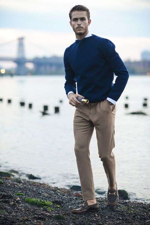 f55d743d75 Pin by Scott on Vestments | Mens fashion, Fashion, Preppy mens fashion
