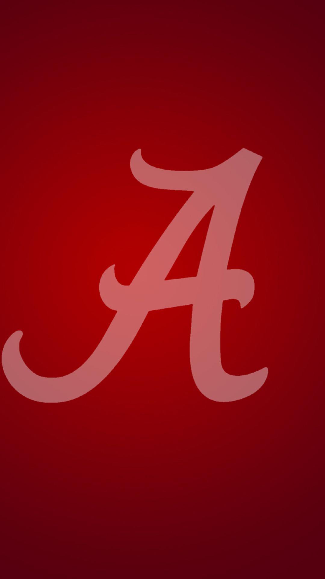 AlabamaFootballWallpaperHDforAndroidjpg 10801920 bama