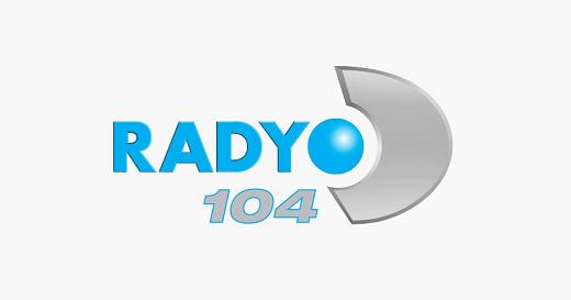 Full Album Indir Mp3 Indir Radyo Top List 320 Kbps Album Indir Radyo Album Insan