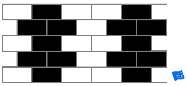 Tile Patterns Gallery Tile Patterns Subway Tile Patterns Tiles