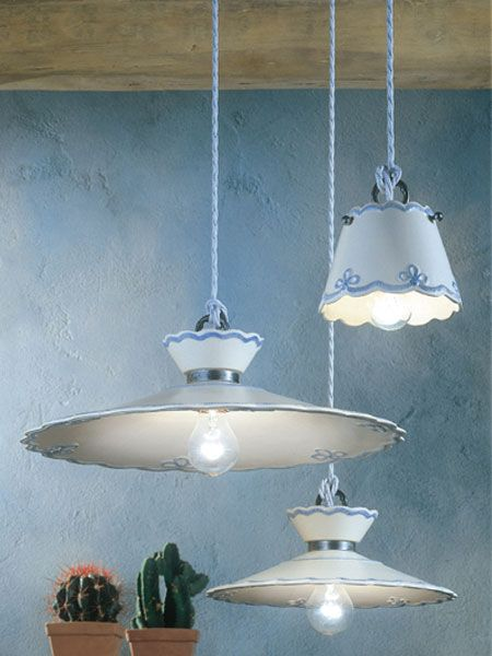 cucine country lampadari cucine country 17 best images about illuminazione on pinterest ceiling lamps