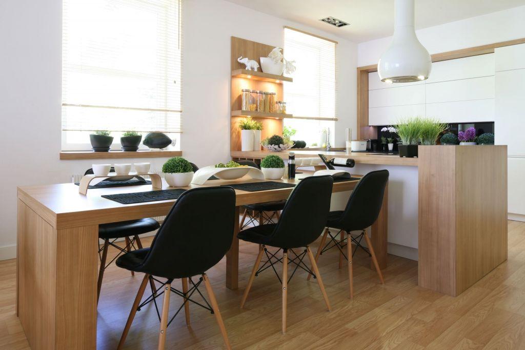 Malaga Vigo Meble Kuchenne Olkusz I Chrzanow Furniture Living Spaces Home